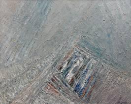 Jacques Germain, composition 1978