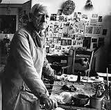 Jean Bazaine, cotation et estimation de tableaux, dessins