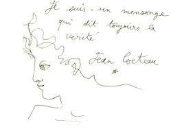 Jean Cocteau, cote, estimation, expertise