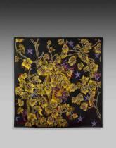 Jean Lurcat, vendanges, tapisserie