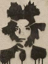 Basquiat : son succès le conduisant à sa perte