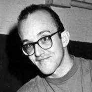 Keith Haring estimation et cote sur le marché de l'art.