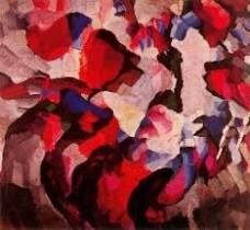 Cote et estimation de Frank Kupka