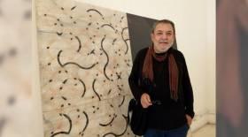 Francisco Castro Leñero, un peintre mexicain minimaliste