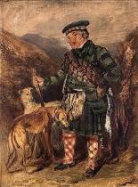 Landseer Edwin Henry