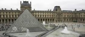 Nouvelles salles au Louvre, une visite à ne pas manquer !