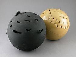 Lucio Fontana, estimation et cote tableaux et sculptures