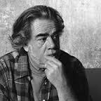 Luis Fernando Benedit, influencé par Jean Dubuffet