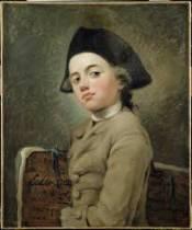 Nicolas-Bernard Lépicié