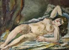Isaac Pailes, cote et estimation des tableaux