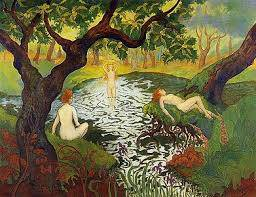 Paul Elie Ranson, cote et estimation
