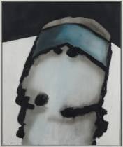 Pierre Dimitrienko, petit fusillé bleu, tableau