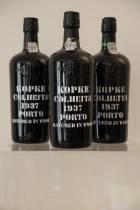 Porto Kopke vins et alcools