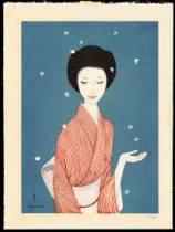 Keiichi Takanawa, estimation et cote