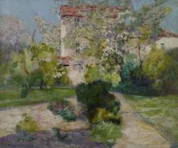 Victor Charreton, tableau, cote, estimation, prix
