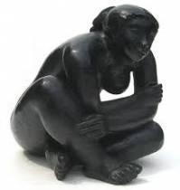 Volti, sculpteur de la sensualité