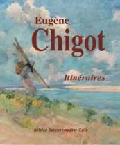 Eugène Chigot