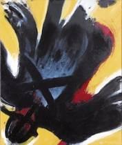 John Christoforou, l'Ange déchu