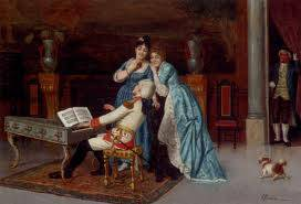 Fabres y Costa Antonio Maria, cotation et estimation des tableaux