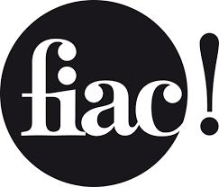FIAC saison 2014