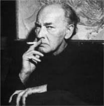Hans Bellmer, la violence des images