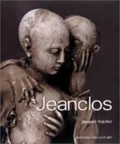 Georges Jeanclos