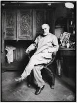 Antoine Bourdelle, un des plus grands sculpteurs du XX° siècle