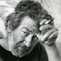 Dado, un artiste marqué par les horreurs de la guerre