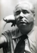 Alfred Janniot, un des plus grands sculpteurs figuratifs de l'entre-deux-guerres