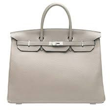 Comment authentifier ou expertiser un sac Birkin Hermes