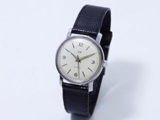 Bijoux et montres, mercredi vente 22 juin 2016, après vente