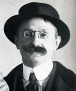 Quelle cote pour Albert Marquet ?