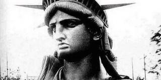 La Statue de la Liberté de Bartholdi fête ses 130 ans