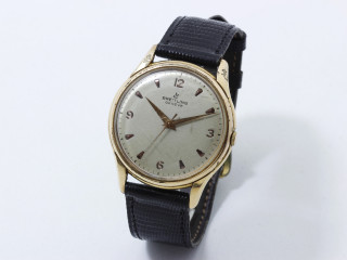 Breitling, montre d'homme