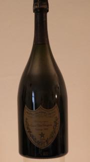 Dom Perignon, Magnum, Champagne