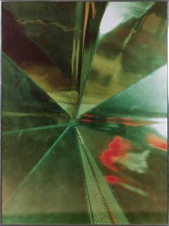 Eileen Quinlan, photographie, vente aux enchères