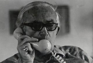 La vie rocambolesque d'Elmyr de Hory, le peintre faussaire du siècle
