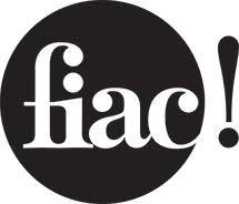 Fiac 2017, c'est parti 19 Octobre 2017 - 22 Octobre 2017 Grand Palais