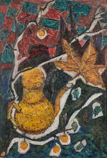 François Arnal, tableau, vente aux enchères