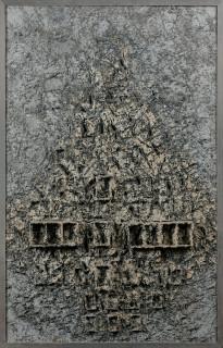 Franz Beer, composition,  vente aux enchères