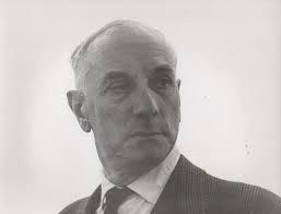 Gérard Schneider, maître de l'abstraction lyrique