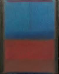 Ianelli Arcangelo, peintre brésilien à redécouvrir