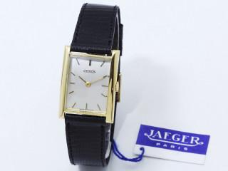 Jaeger, montre, vente aux enchères
