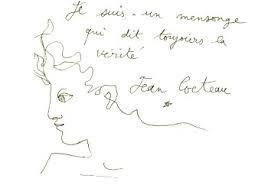 Jean Cocteau, cote, estimation, expertise