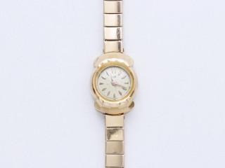 Lip, montre, vente aux enchères