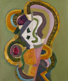Louis Latapie, composition