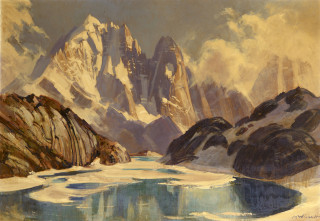 Marcel Wibault, tableau, cote, estimation, prix