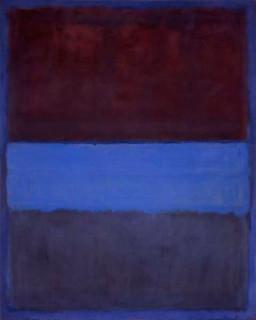 Mark Rothko, expertise et estimation