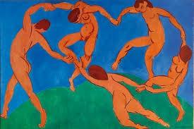 Henri Matisse, la maîtrise du trait et de la couleur
