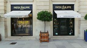 Patek Philippe, vrai ou fausse montre ?